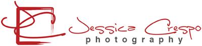 Jessica Crespo Photography